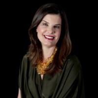 Marina Appelbaum