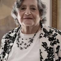Freda Appelbaum